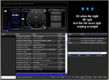 Aria is an easy-to-use karaoke and complete entertainment software package. Enhance your show with this simple yet powerful karaoke player that will not only allow you to host karaoke events, but you can DJ and mix videos too!